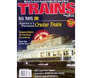 модель TRAIN 19488-85