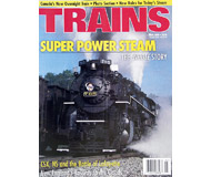 модель TRAIN 19491-85