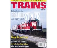 модель TRAIN 19493-85
