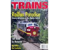 модель TRAIN 19494-85