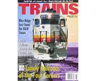модель TRAIN 19496-85