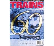 модель TRAIN 19497-85