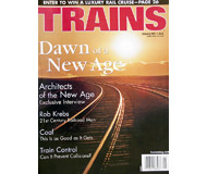 модель TRAIN 19499-85