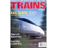 модель TRAIN 19500-85