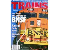 модель TRAIN 19504-85