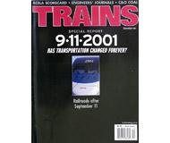 модель TRAIN 19510-85
