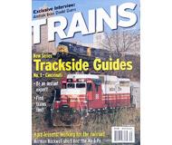 модель TRAIN 19519-85