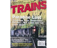 модель TRAIN 19528-85