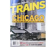 модель TRAIN 19529-85