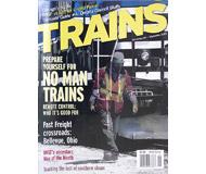 модель TRAIN 19531-85