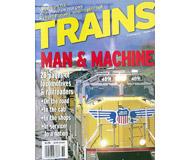 модель TRAIN 19532-85