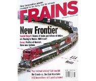 модель TRAIN 19533-85