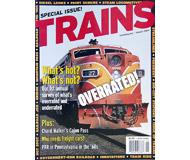 модель TRAIN 19535-85