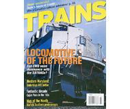 модель TRAIN 19536-85