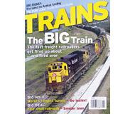 модель TRAIN 19539-85