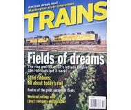 модель TRAIN 19546-85