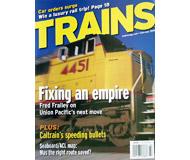 модель TRAIN 19548-85