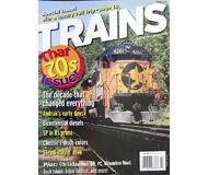 модель TRAIN 19549-85