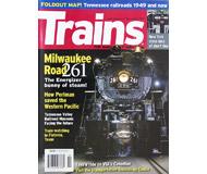 модель TRAIN 19579-85