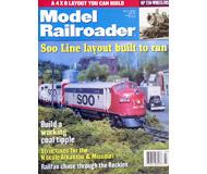модель TRAIN 19599-85