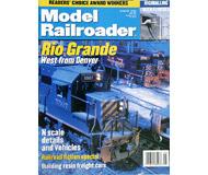 модель TRAIN 19600-85