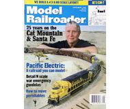 модель TRAIN 19601-85