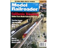 модель TRAIN 19602-85