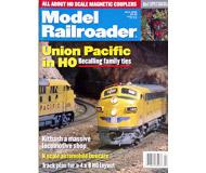 модель TRAIN 19611-85
