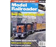 модель TRAIN 19613-85