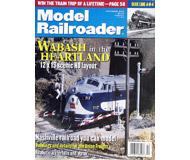 модель TRAIN 19616-85