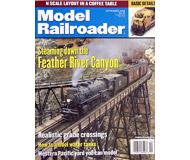 модель TRAIN 19625-85