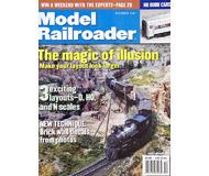 модель TRAIN 19628-85