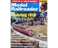 модель TRAIN 19639-85