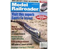 модель TRAIN 19642-85