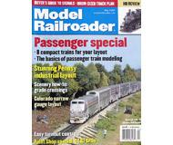модель TRAIN 19645-85