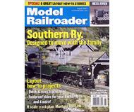 модель TRAIN 19648-85