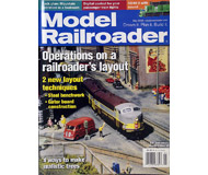 модель TRAIN 19668-85