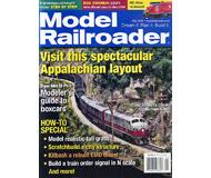 модель TRAIN 19680-85