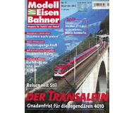 модель TRAIN 19746-85