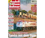 модель TRAIN 19792-85