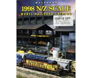 модель TRAIN 19823-85