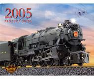 модель TRAIN 19843-85