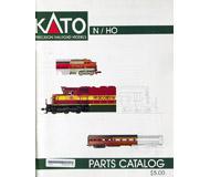модель TRAIN 19847-85