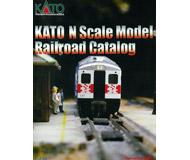 модель TRAIN 19848-85