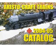 модель TRAIN 19853-85