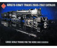 модель TRAIN 19855-85