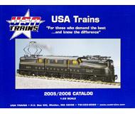 модель TRAIN 19859-85