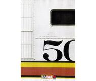 модель TRAIN 19867-85