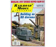 модель TRAIN 19868-85