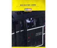модель TRAIN 19870-85